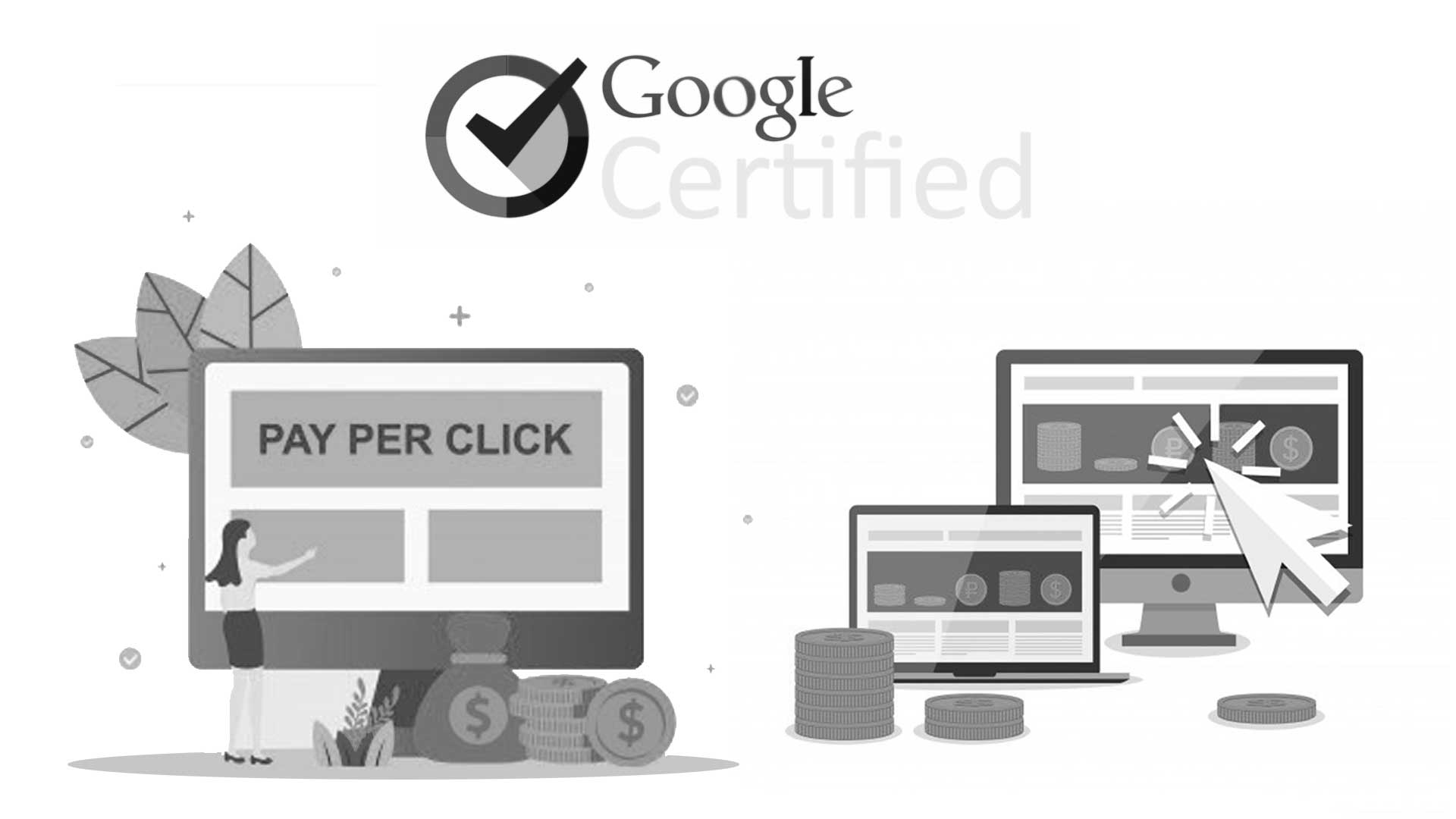 services-with-google-certified